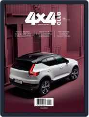 Club 4x4 (Digital) Subscription April 1st, 2019 Issue