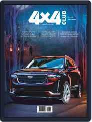 Club 4x4 (Digital) Subscription April 1st, 2020 Issue
