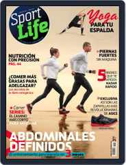 Sport Life (Digital) Subscription March 1st, 2019 Issue
