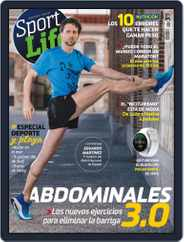 Sport Life (Digital) Subscription August 1st, 2019 Issue
