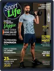 Sport Life (Digital) Subscription February 1st, 2020 Issue