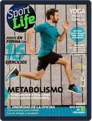 Sport Life (Digital) Subscription March 1st, 2020 Issue