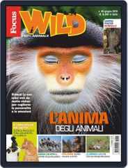 Focus Wild (Digital) Subscription June 1st, 2019 Issue