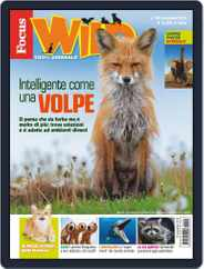 Focus Wild (Digital) Subscription December 1st, 2019 Issue