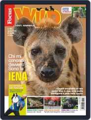 Focus Wild (Digital) Subscription April 1st, 2020 Issue