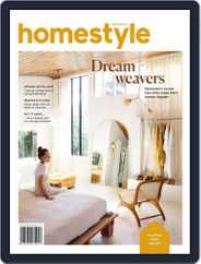 homestyle (Digital) Subscription February 1st, 2018 Issue