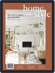 homestyle (Digital) Subscription February 1st, 2019 Issue