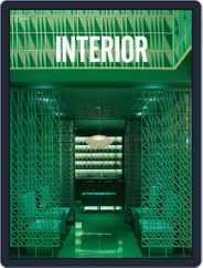 Interior (Digital) Subscription September 1st, 2017 Issue