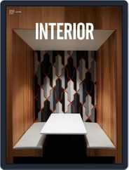Interior (Digital) Subscription December 1st, 2017 Issue