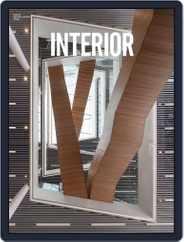 Interior (Digital) Subscription December 1st, 2018 Issue