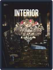 Interior (Digital) Subscription March 1st, 2019 Issue