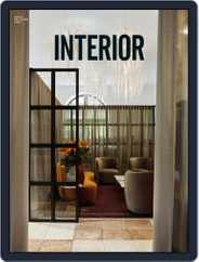 Interior (Digital) Subscription December 1st, 2019 Issue
