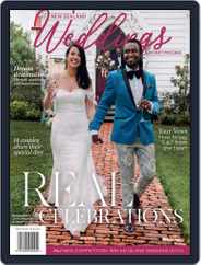 New Zealand Weddings (Digital) Subscription September 26th, 2019 Issue