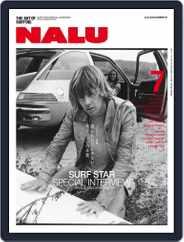 NALU (Digital) Subscription June 16th, 2015 Issue