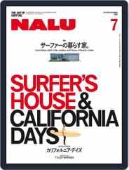 NALU (Digital) Subscription June 13th, 2016 Issue