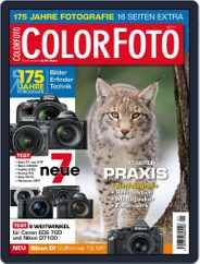 Colorfoto (Digital) Subscription December 10th, 2013 Issue