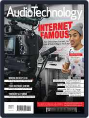 Audio Technology (Digital) Subscription May 1st, 2017 Issue