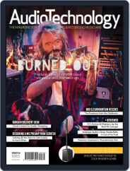 Audio Technology (Digital) Subscription November 1st, 2017 Issue