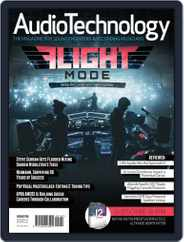 Audio Technology (Digital) Subscription October 1st, 2018 Issue