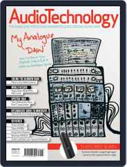 Audio Technology (Digital) Subscription May 1st, 2019 Issue