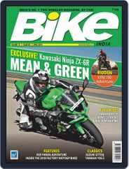 BIKE India (Digital) Subscription April 1st, 2019 Issue