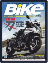 BIKE India (Digital) Subscription June 1st, 2019 Issue