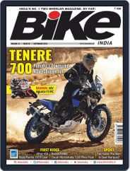 BIKE India (Digital) Subscription September 1st, 2019 Issue