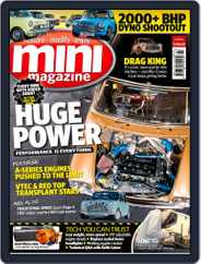 Mini (Digital) Subscription February 11th, 2010 Issue