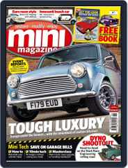 Mini (Digital) Subscription May 6th, 2010 Issue