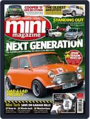 Mini (Digital) Subscription July 1st, 2010 Issue