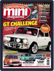 Mini (Digital) Subscription June 1st, 2012 Issue