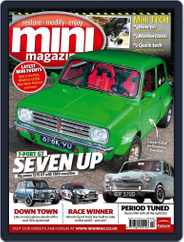 Mini (Digital) Subscription September 20th, 2012 Issue