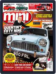Mini (Digital) Subscription February 7th, 2013 Issue