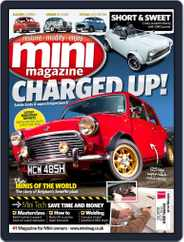 Mini (Digital) Subscription March 13th, 2013 Issue