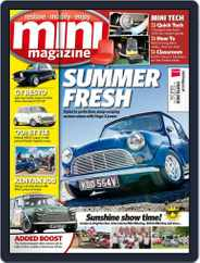 Mini (Digital) Subscription June 27th, 2013 Issue
