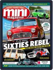 Mini (Digital) Subscription December 18th, 2013 Issue