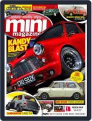 Mini (Digital) Subscription February 13th, 2014 Issue