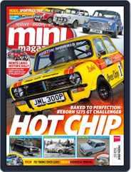 Mini (Digital) Subscription March 13th, 2014 Issue