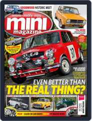 Mini (Digital) Subscription May 8th, 2014 Issue