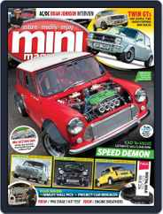 Mini (Digital) Subscription June 5th, 2014 Issue