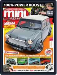 Mini (Digital) Subscription July 3rd, 2014 Issue