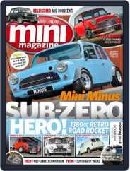 Mini (Digital) Subscription September 25th, 2014 Issue