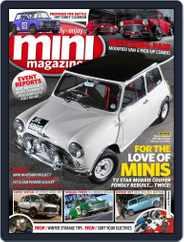 Mini (Digital) Subscription December 23rd, 2014 Issue