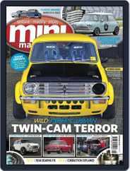 Mini (Digital) Subscription January 13th, 2015 Issue
