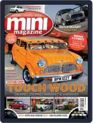 Mini (Digital) Subscription February 12th, 2015 Issue