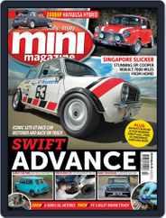Mini (Digital) Subscription June 4th, 2015 Issue