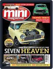 Mini (Digital) Subscription February 1st, 2016 Issue