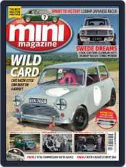 Mini (Digital) Subscription March 4th, 2016 Issue
