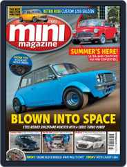 Mini (Digital) Subscription May 27th, 2016 Issue