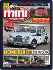 Mini (Digital) Subscription June 24th, 2016 Issue
